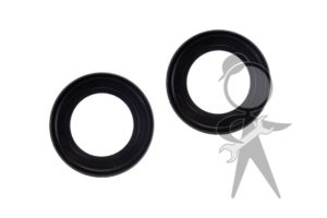 Gasket, Lens, Backup Light, Pair - 211-945-323 PR