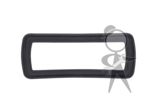 Gasket, Front Turn Signal, L or R (Each) - 211-953-165 C
