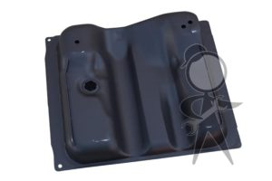Fuel Tank w/48mm Hole For Filler Neck - 251-201-075 AH