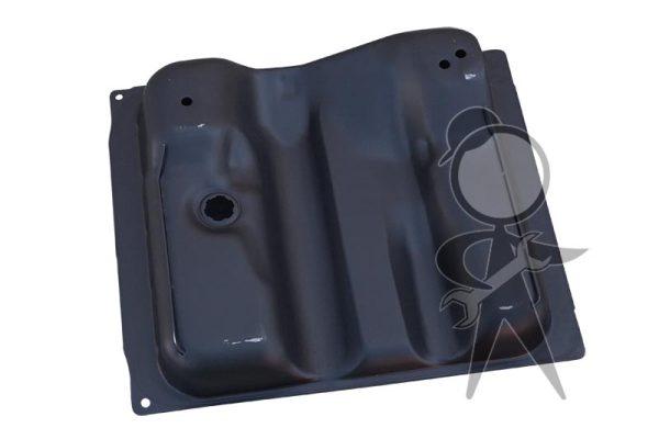 Fuel Tank w/48mm Hole For Filler Neck - 251-201-075 AH