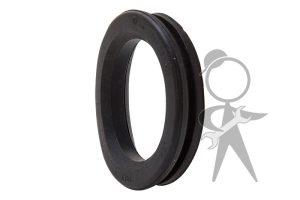 Fuel Filler, Grommet, 70/57.5 - 251-201-139