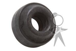 Bushing, Radius Arm Inner Rear, L or R - 251-407-175 GR