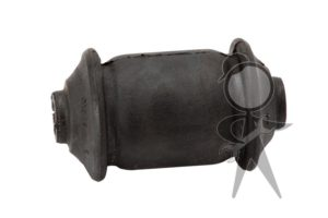 Bushing, Lower, Front A-Arm L or R - 251-407-183 GR