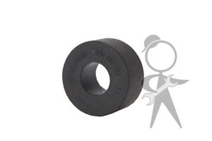 Stabilizer Link Damping Ring - 251-411-039