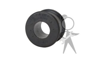 Bushing, Upper Stabilizer Link, 21mm ID - 251-411-045