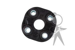 Coupler, Steering Shaft - 251-419-417 B GR