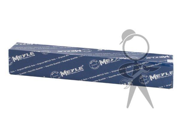 Tie Rod w/End, L or R - 251-419-803