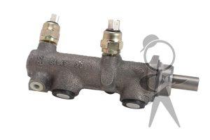 Brake Master Cylinder, ATE/FAG - 251-611-021 C OE