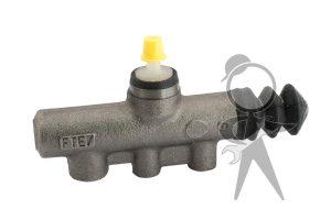 Clutch Master Cylinder - 251-721-401 A