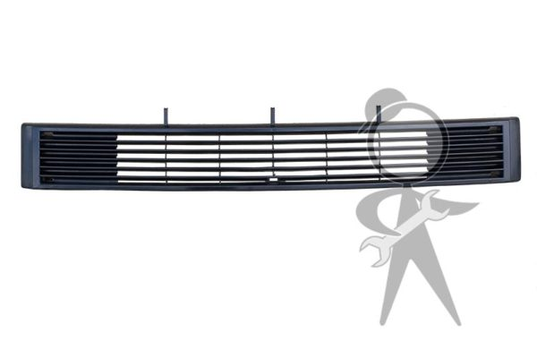 Grill, Front, Lower - 251-853-663