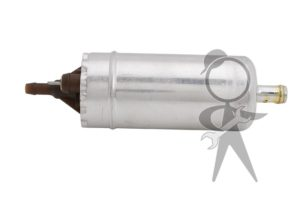 Fuel Pump, Bosch - 251-906-091 BO