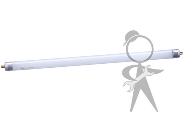 Bulb, Fluorescent for Camper Interior - 255-070-582 A