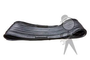 Boot, Air Intake Bellows - 311-119-665 A