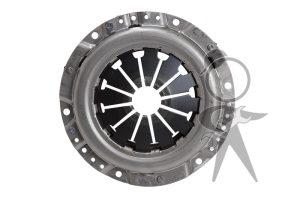 Clutch Pressure Plate w/o Collar, 200mm - 311-141-025 C