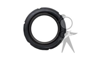 Front Wheel Seal (Disc) - 311-405-641 A