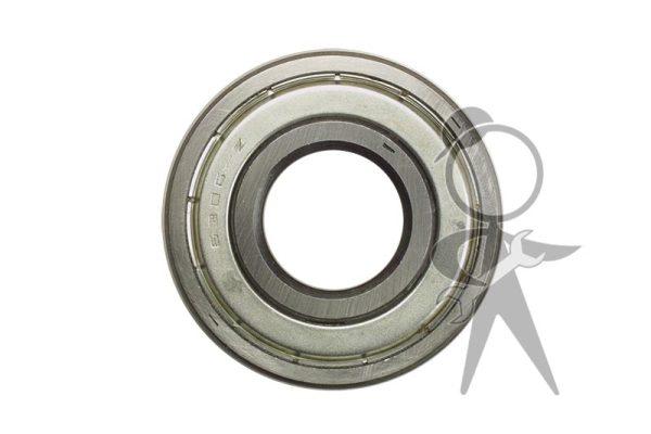 Wheel Bearing, Rear Axle - 311-501-283