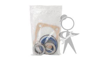 Seal Kit, Rear Axle w/Spacer, German - 311-598-051 GR