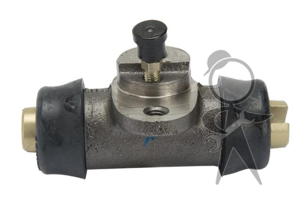 Brake Whl Cylinder, Rear - 311-611-067 C BR
