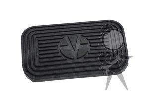 Pedal Pad, Brake, Auto - 311-723-173