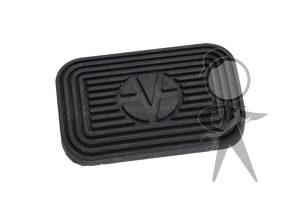 Pedal Pad, Brake, Auto - 311-723-173 A
