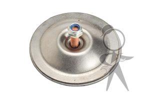 Nose Plug Set, Front Apron - 311-898-335 A