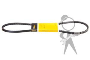 Fan Belt, 10x1000 - 311-903-137 A