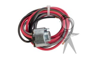 Switch, Ignition - 311-905-865 A