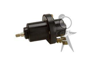 Switch, Headlight - 311-941-531 A BR