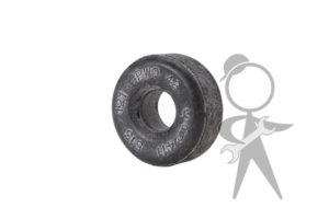 Stabilizer Link Damping Ring - 411-513-121