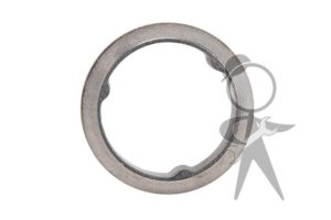 Exhaust Donut Seal - 855-253-137 A
