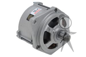 Alternator, 55amp, Bosch Reman - AL75X