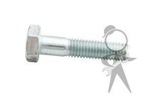 Hex Bolt, 8x35mm - BLT-835