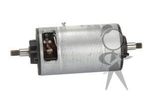 Generator, 6V, Remanufactured - GR11XD