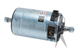 Generator, 105mm Dia., 6V Rebuilt - GR14X