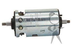 Generator, 12V Bosch, New - GR15N