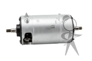 Generator, 12V Non Bosch Remanmfrd - GR17XD