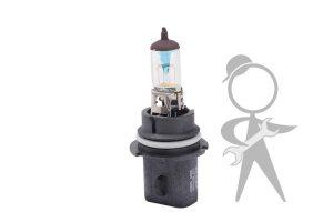 Bulb, Headlight, Diamond White - N10066601 DW