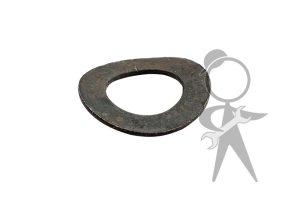 Washer, Flexible Locking, 8x15 - N1224111