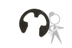 E Clip, 5mm - N124351