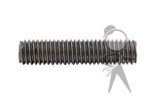 Stud, 8x35mm, DP Intake Manifold - N144003