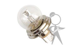 Bulb, Bilux Style f/Euro Headlight, 12v - N177053