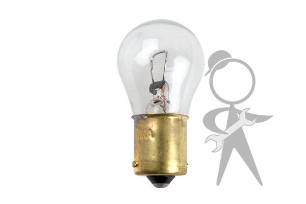 Bulb, Single Contact, Large, 12v - N177322