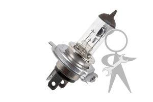 Bulb, Halogen H4, 12v 55/60w - N177602