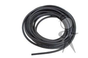 Hose, 7mm Fuel Reinforced/FI, per meter - N202811