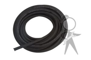 Hose, 12mm Vapor/Emissions, per meter - N203741