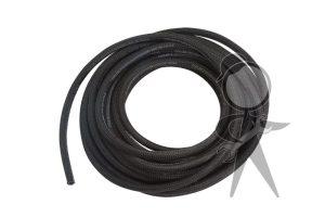 Hose, 9mm Vapor/Emissions, per meter - N203761