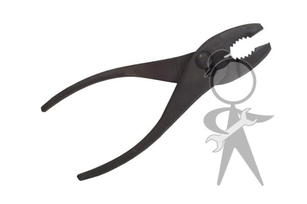 Combination Pliers - N300021