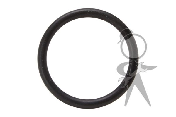O-Ring, Thermo Hsg to Cyl Head, 26mm - N90278101