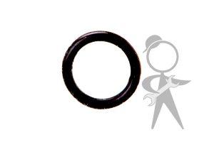 O-Ring, Temp Sensor (ECU or Gauge) - N90316802