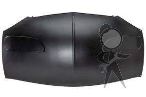 Nose Panel - 141-805-065 A